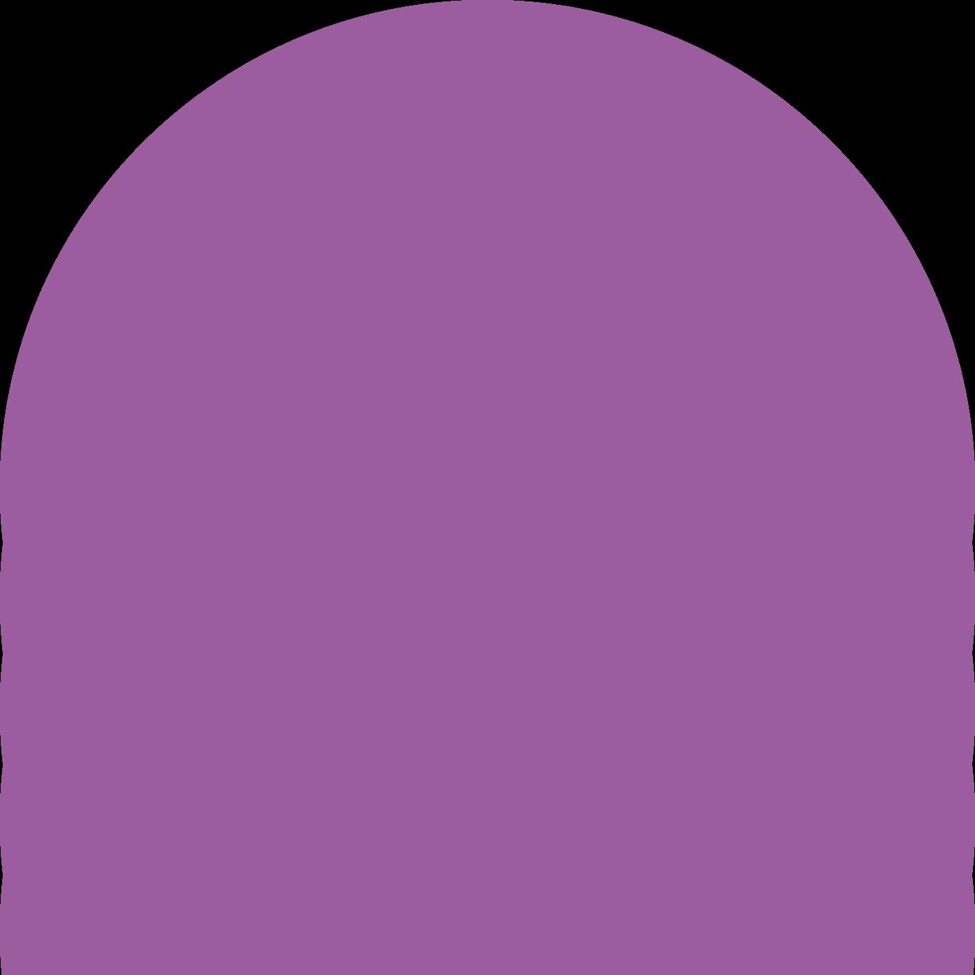 Resultado de imagen de Odontología