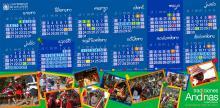 CalendarioULA2014