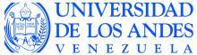 Logosímbolo de la Universidad de Los Andes